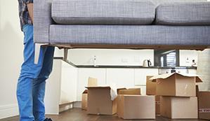 Furniture Disposal