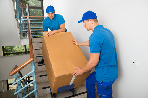 new jersey moving company movers