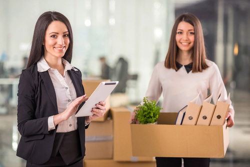 business relocation reasons