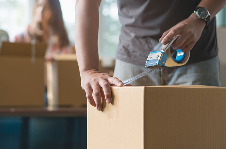 Optimum Moving is a premier provider of Furniture Moving services in New Jersey and the surrounding areas. Reach out to our top rated movers today!